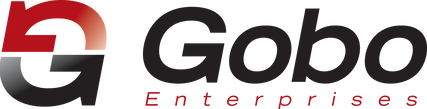 Gobo-Logo-color.png