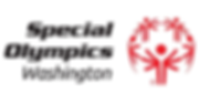 Special-Olympics-Unified-Robotics.png