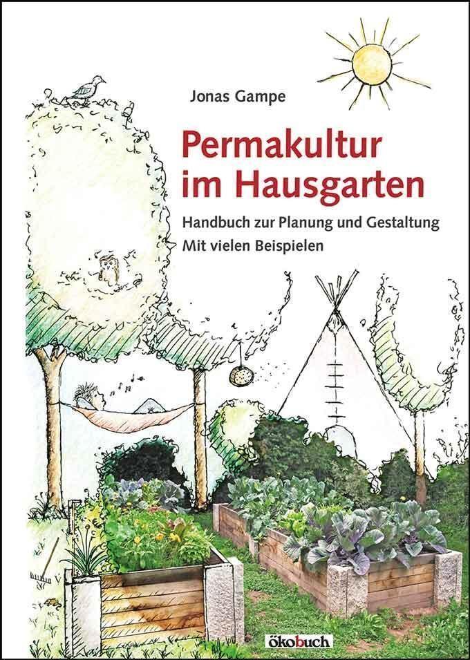 PKHausgarten