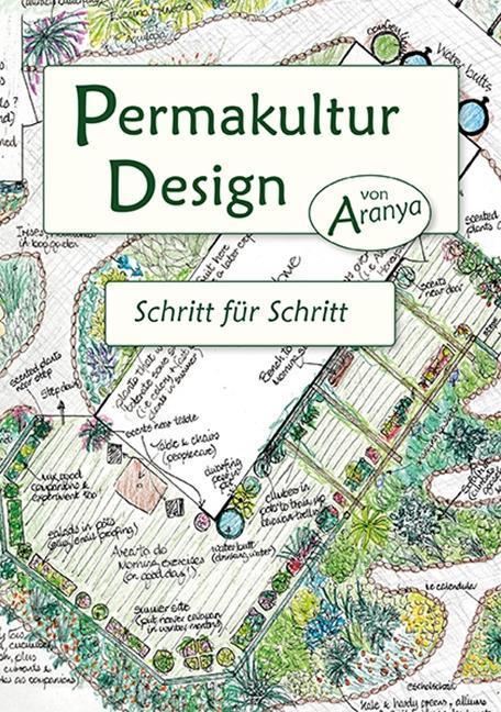 pk design Buchcover