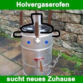 Holzvergaserofen sucht neues Zuhause.jpg