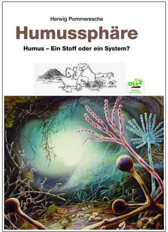 humussphaere buch