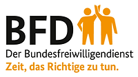 Logo BFD.png