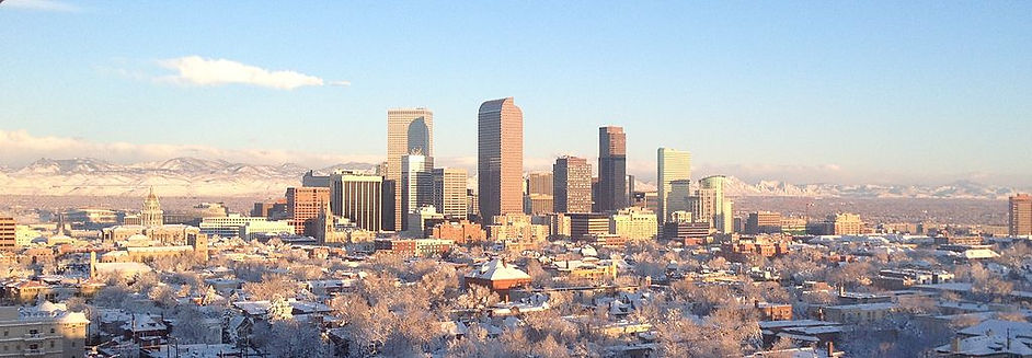 Denver_Skyline_in_Winter.jpg