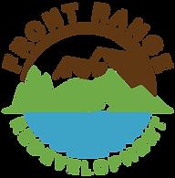 Logo on transparent background.png