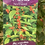 Thumbnail: Winterberry 'Red Sprite'