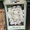 Thumbnail: Hydrangea 'Wedding Gown' - $9.50