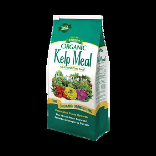 Espoma Kelp Meal