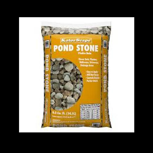 Kolorscape Pond Stone