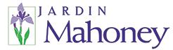 JardinMahoney_logo_web.png