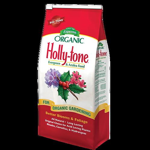 Espoma Holly-Tone
