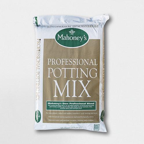Mahoney's Professional Potting Mix