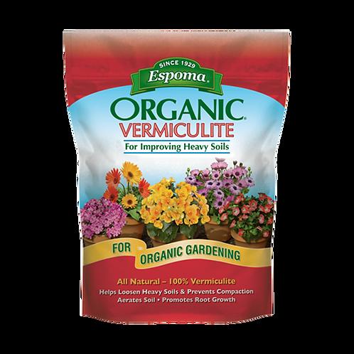 Espoma Vermiculite