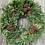 "Thumbnail: Premium Wreaths - 14"""