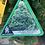 Thumbnail: Little Dipper White Spruce
