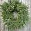 Thumbnail: Balsam Wreaths