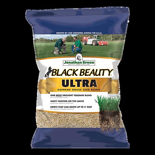 Jonathan Green Ultra Grass Seed
