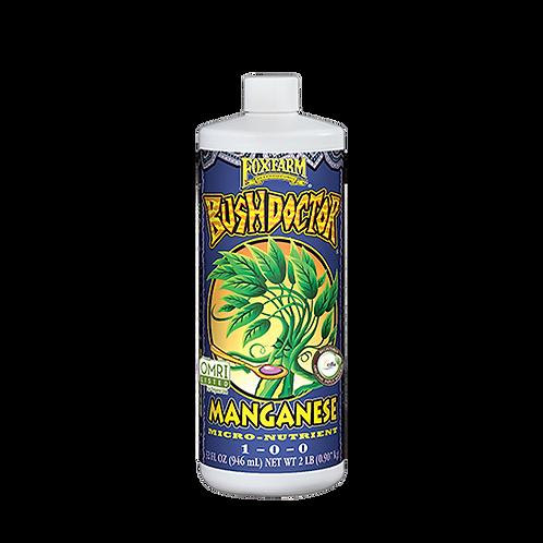 Fox Farm Bush Doctor® Manganese
