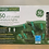 Thumbnail: GE Energy Smart LED Crystal mini lights - 50