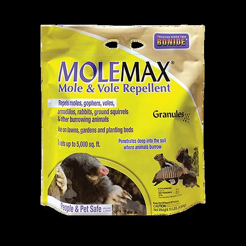 Bonide MoleMax®