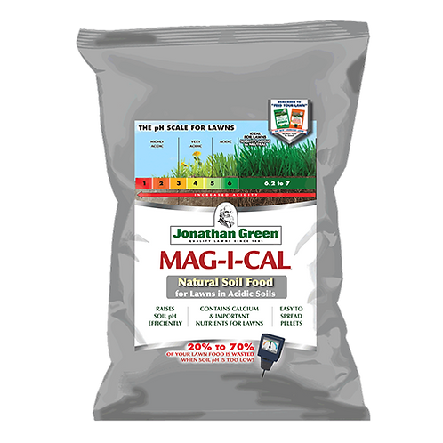 Mag-I-Cal® from Jonathan Green