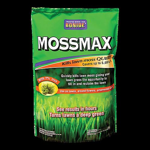 Bonide Moss Max