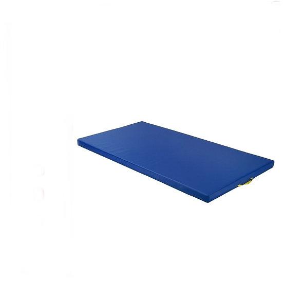Materasso 200x100x4 palestra /fitness e boxe/tappeto tappetino