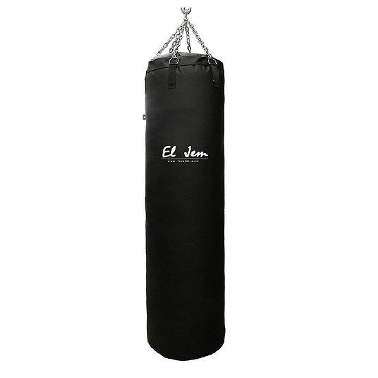 Sacco boxe h 180 x 45 - kg 80