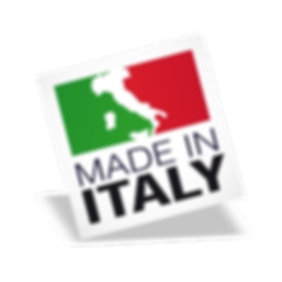 kisspng-made-in-italy-brand-quality-ital