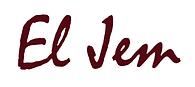 El Jem.tif