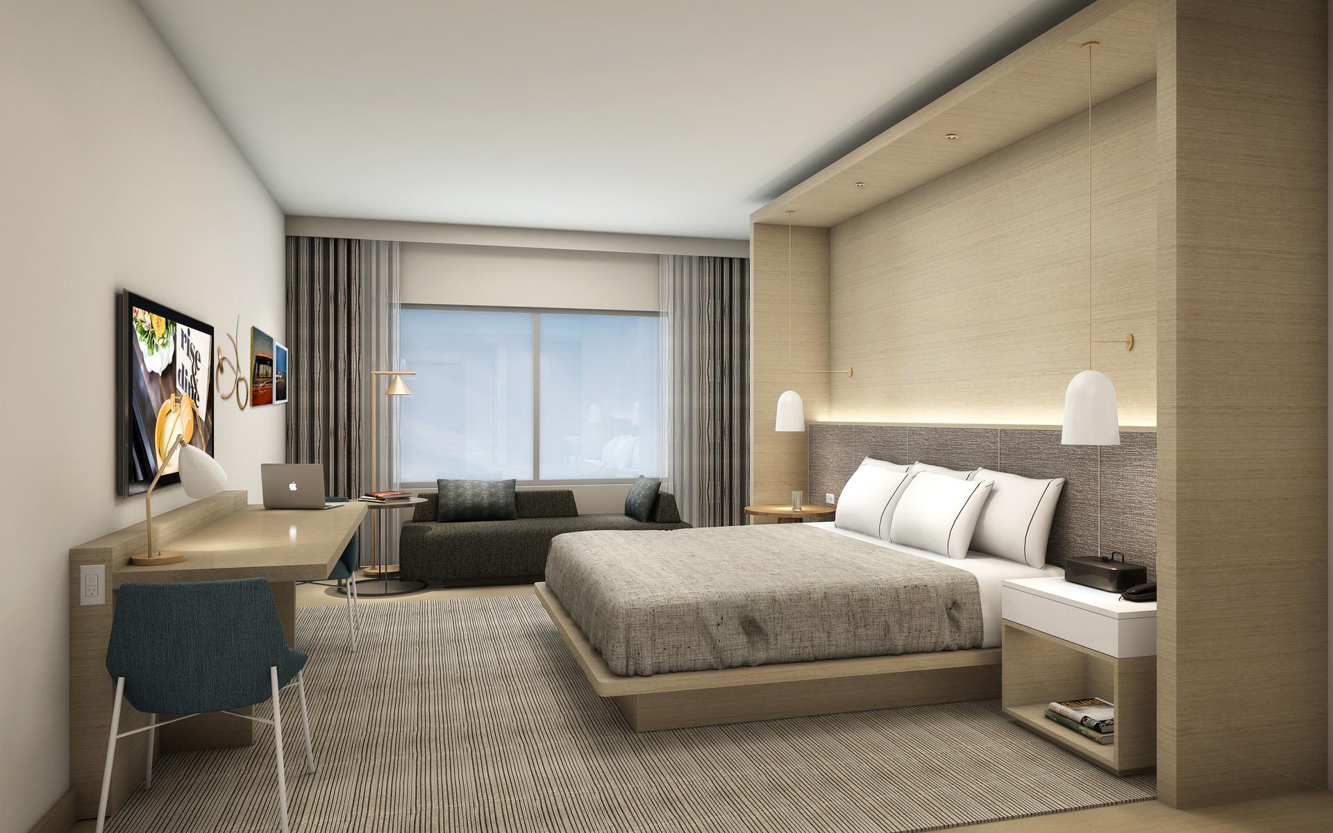 Guestroom-1-Recovered.jpg