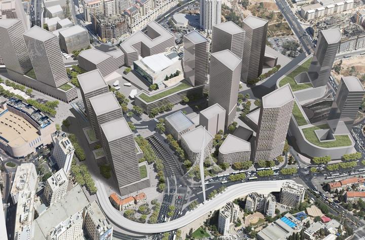 פרויקט הכניסה לעיר ירושלים.jpg