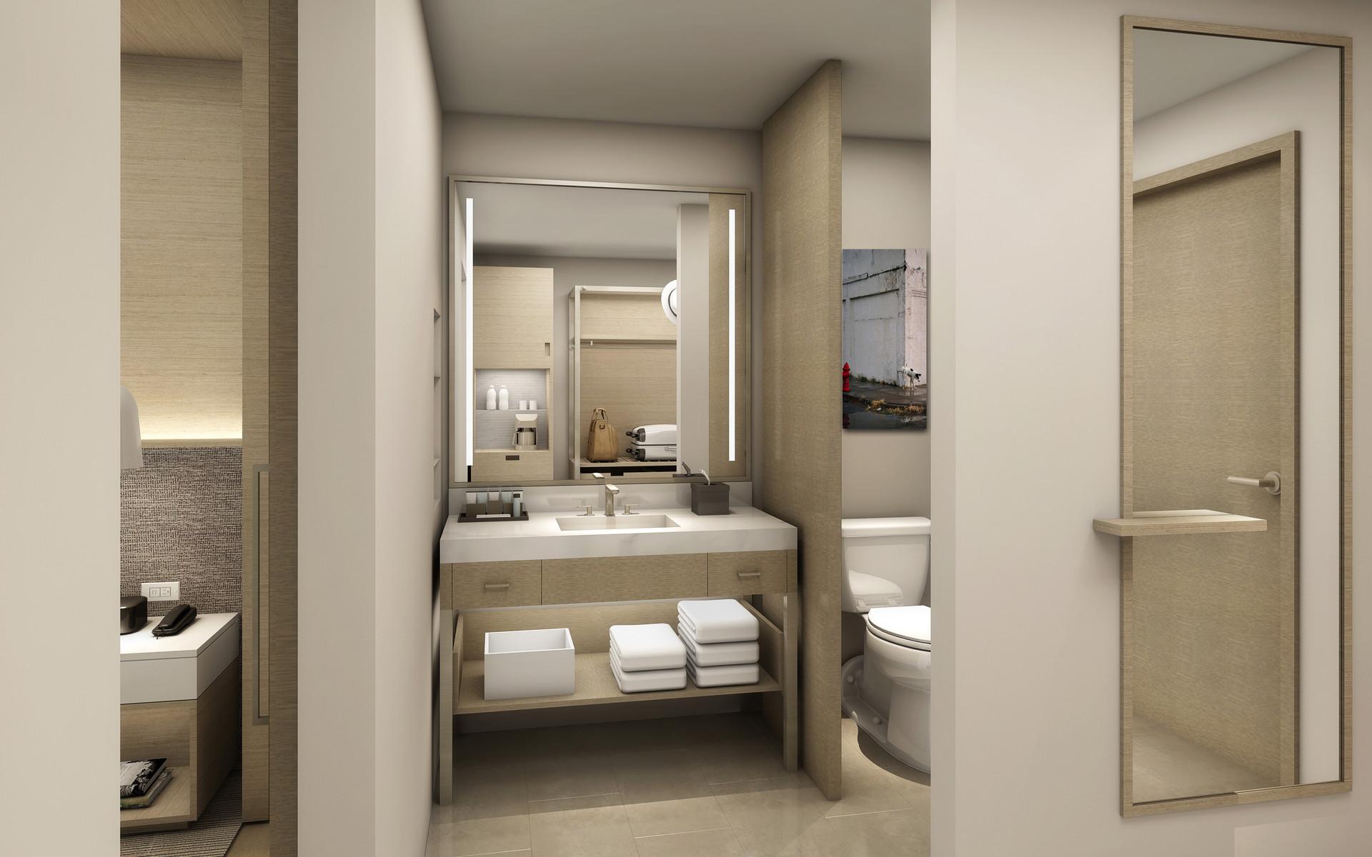 Guestroom-3.jpg