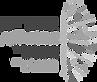לוגו-אתרים-300x254.png