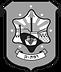 1200px-Coat_of_arms_of_Ramat_Gan.svg.png