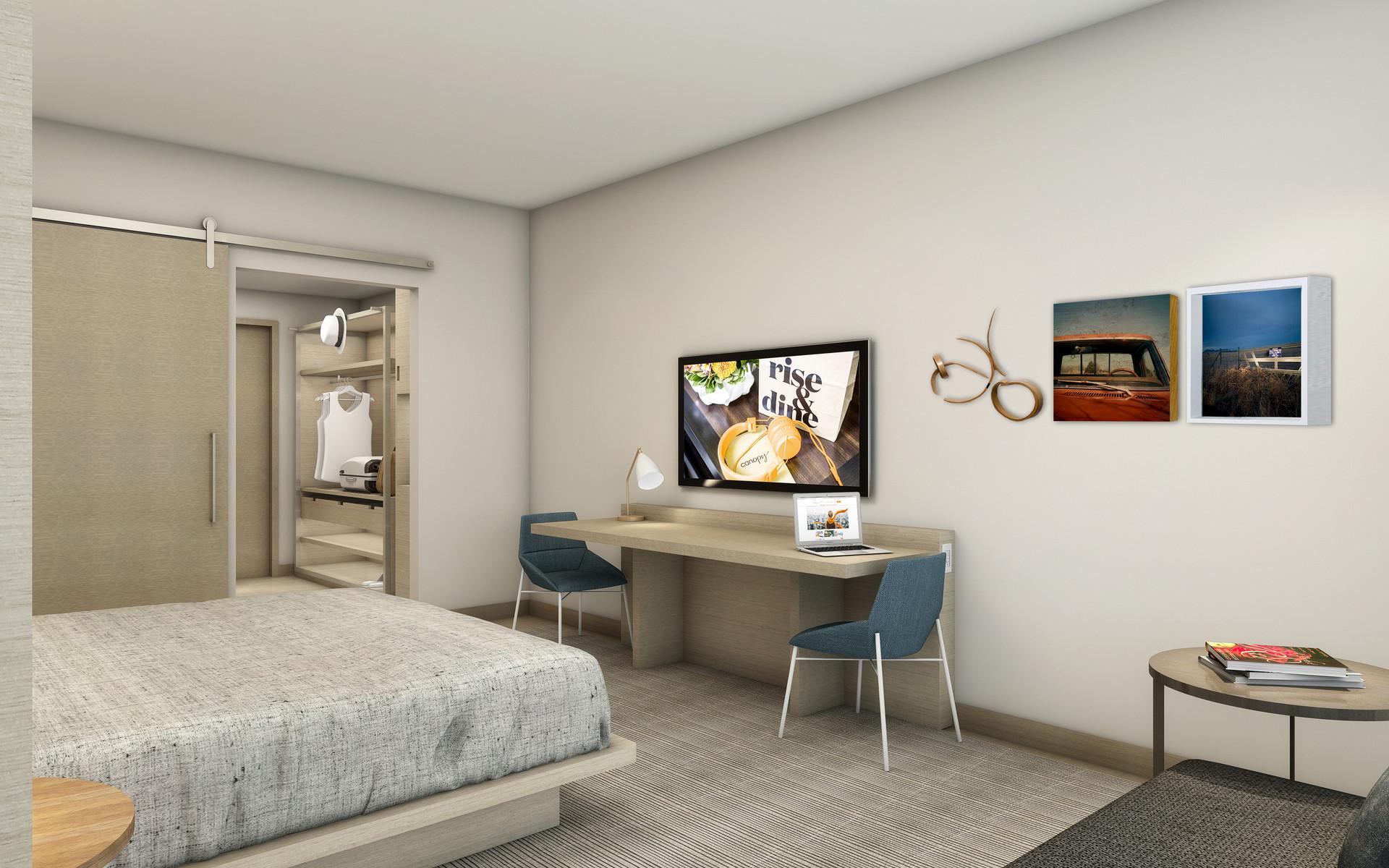 Guestroom-2.jpg