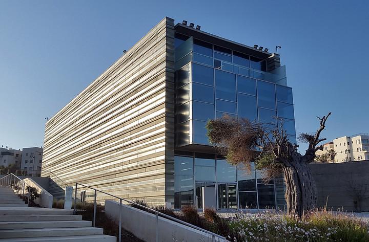 מרכז פרס לשלום וחדשנות תל אביב.jpg