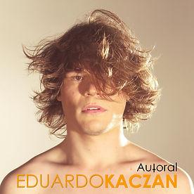 Autoral - Eduardo Kaczan