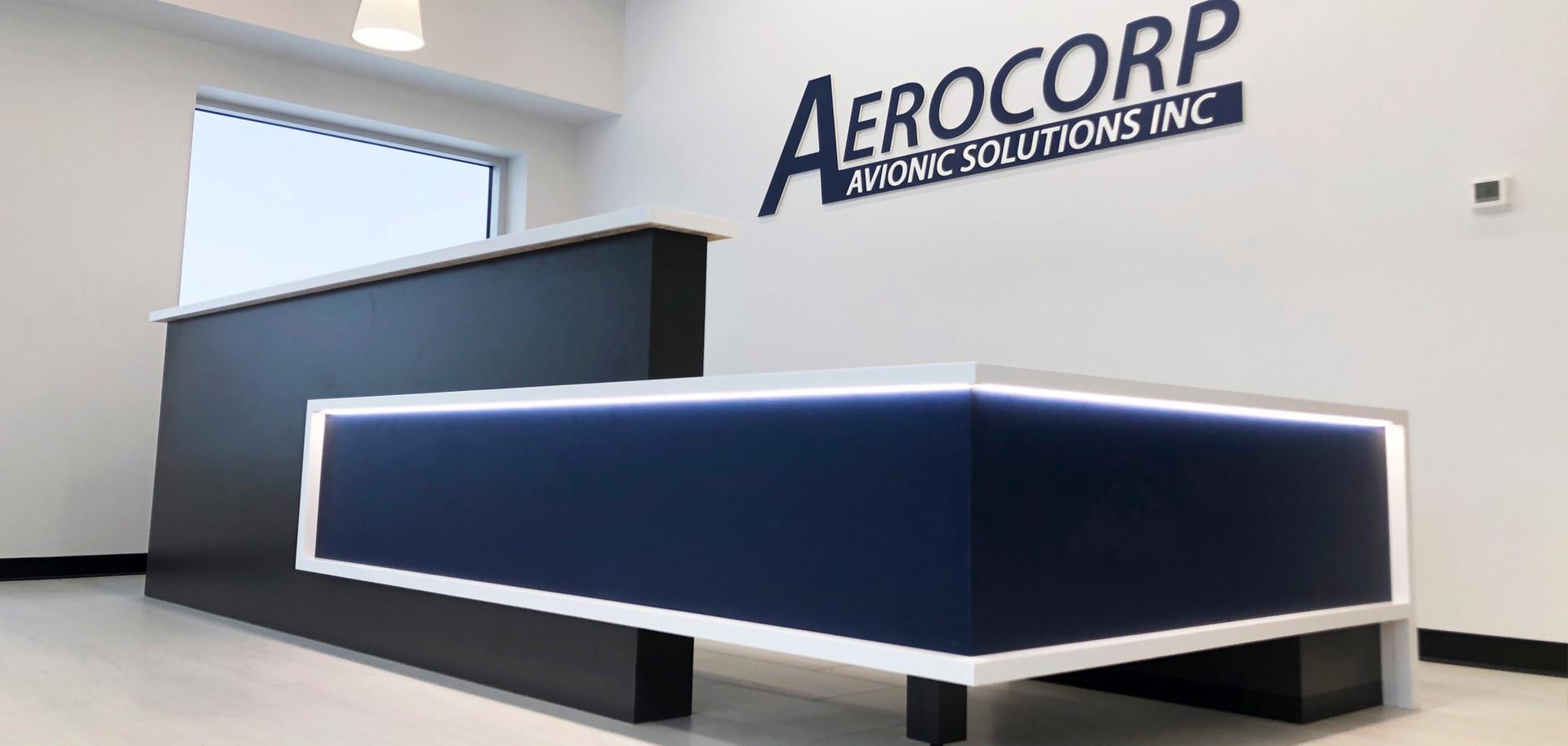 Aerocorp-2-2000x1000.jpg