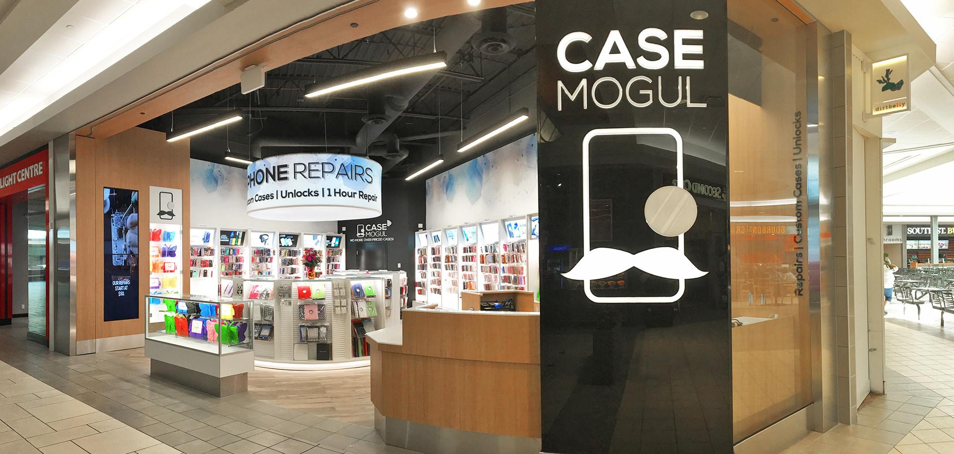 casemogul4-2000x1000.jpg