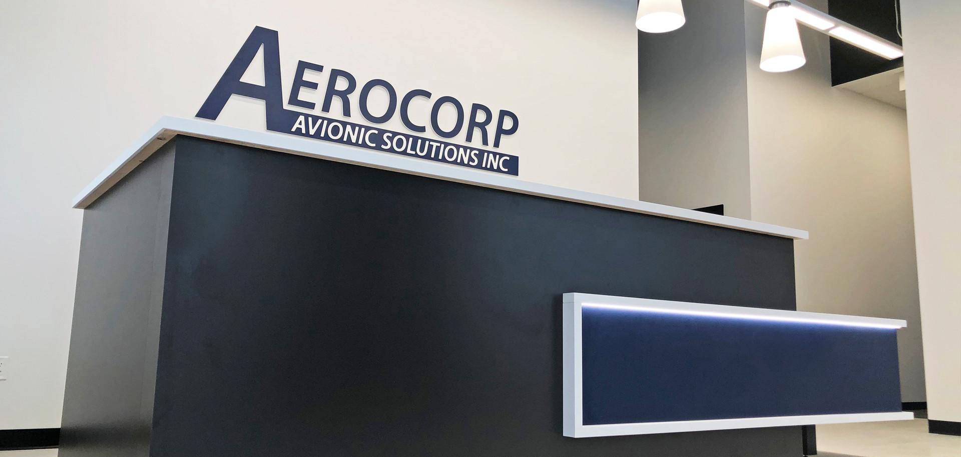Aerocorp-1-2000x1000.jpg