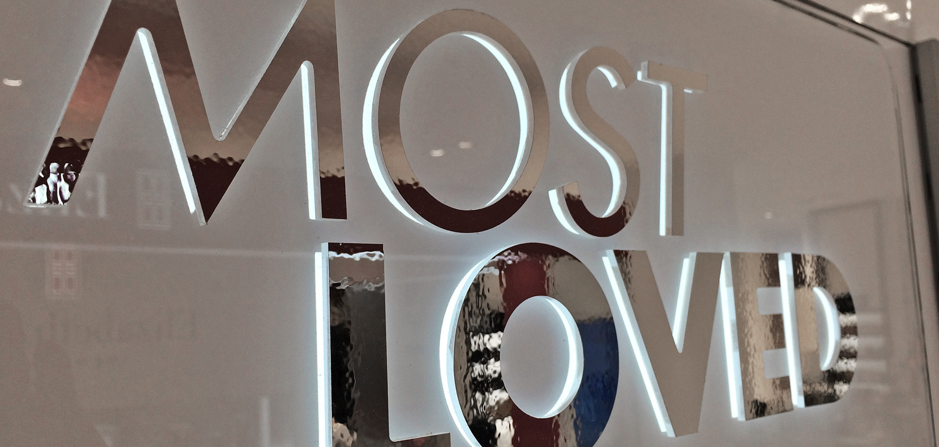 Biotherm Most Loved