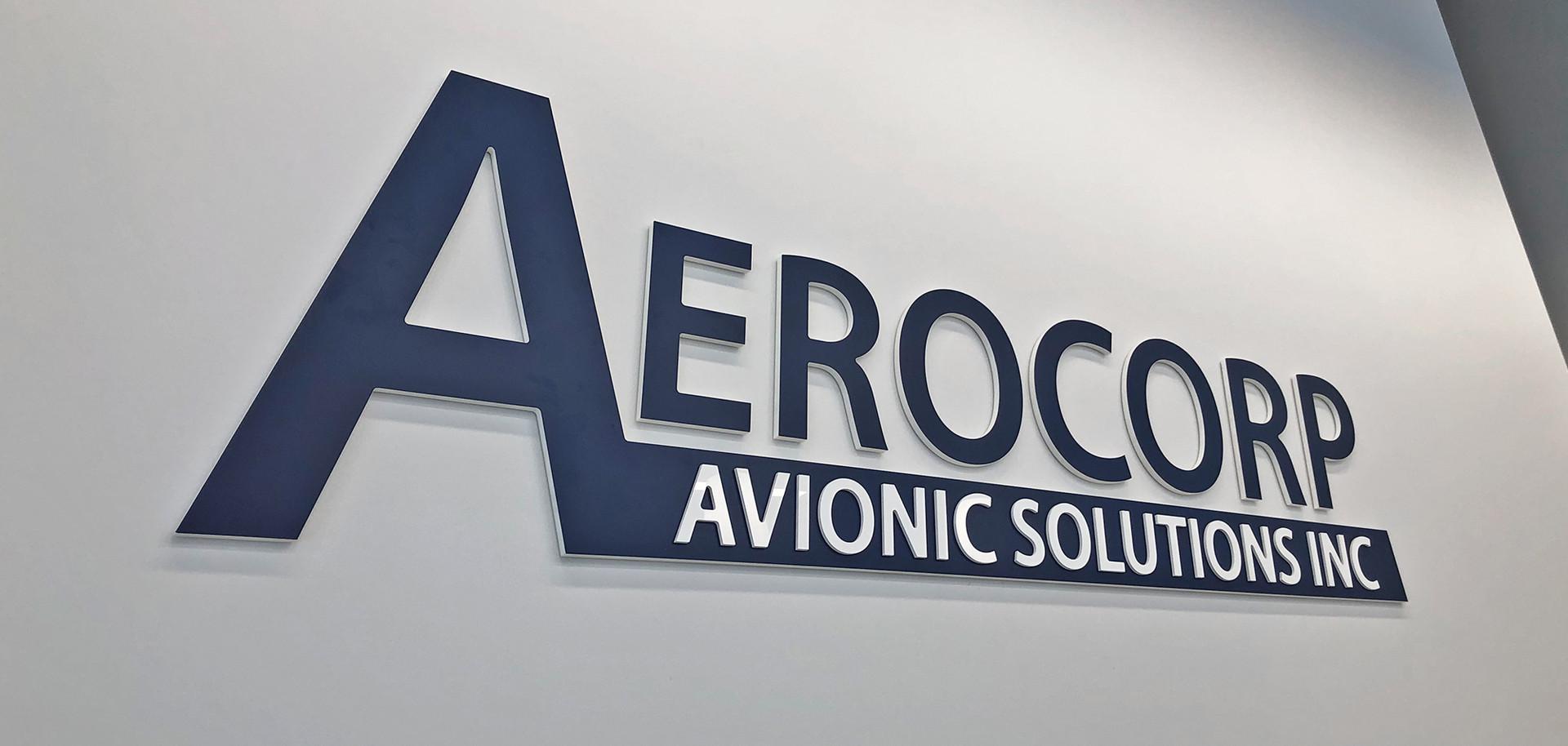 Aerocorp9-2000x1000.jpg