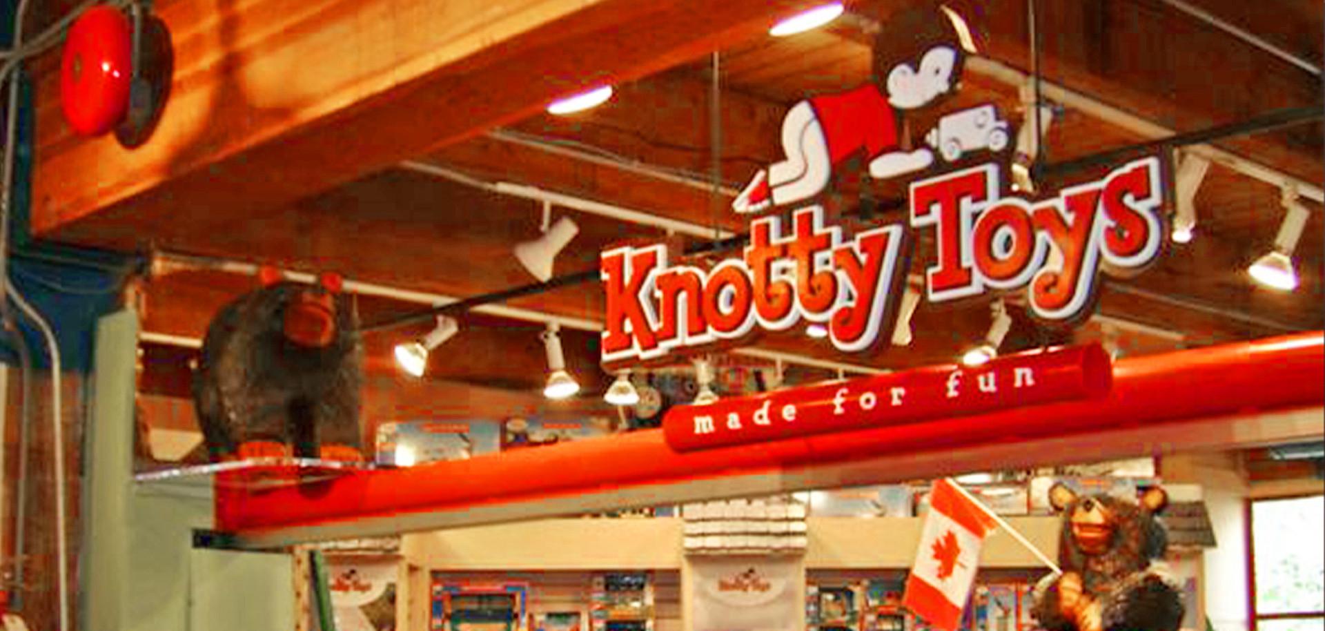 knottytoys1-2000x1000.jpg