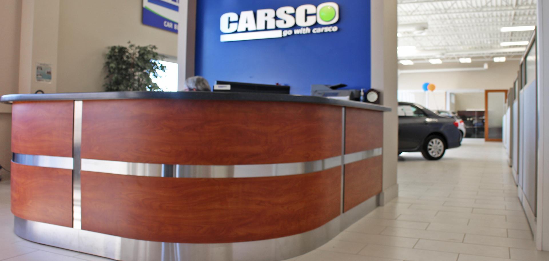 carsco4-2000x1000.jpg