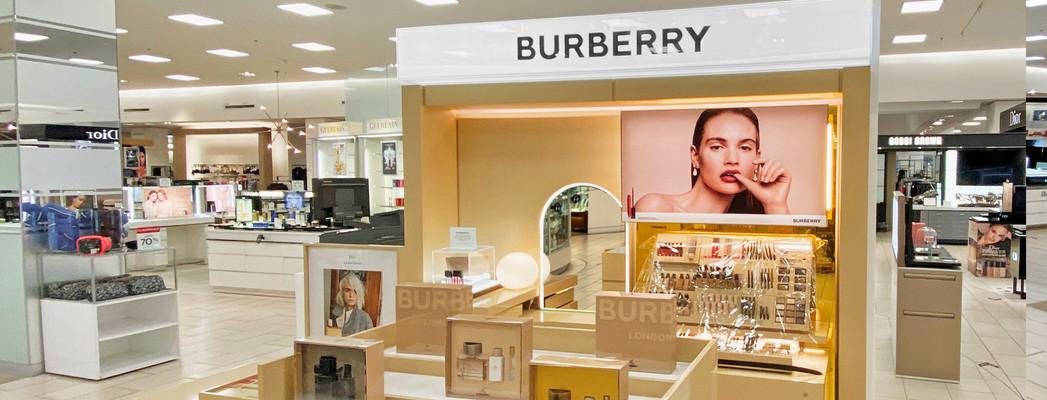 Burberry3-2000x1000.jpg