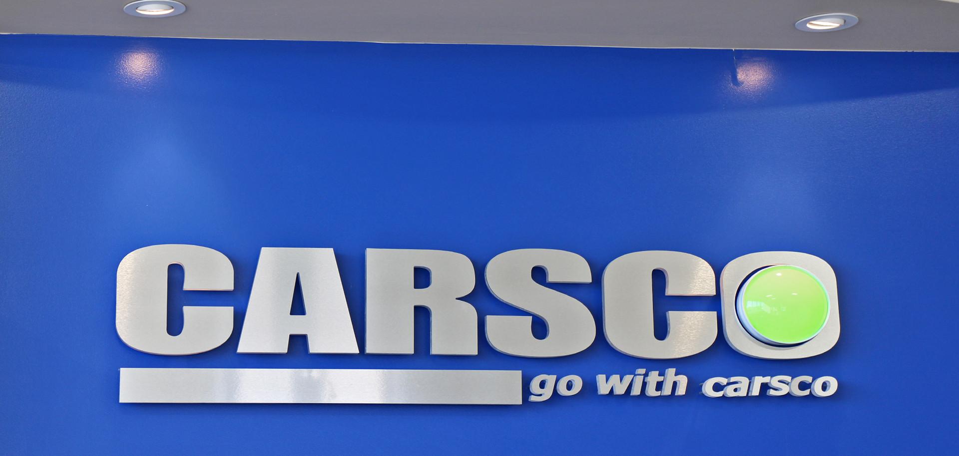 carsco5-2000x1000.jpg
