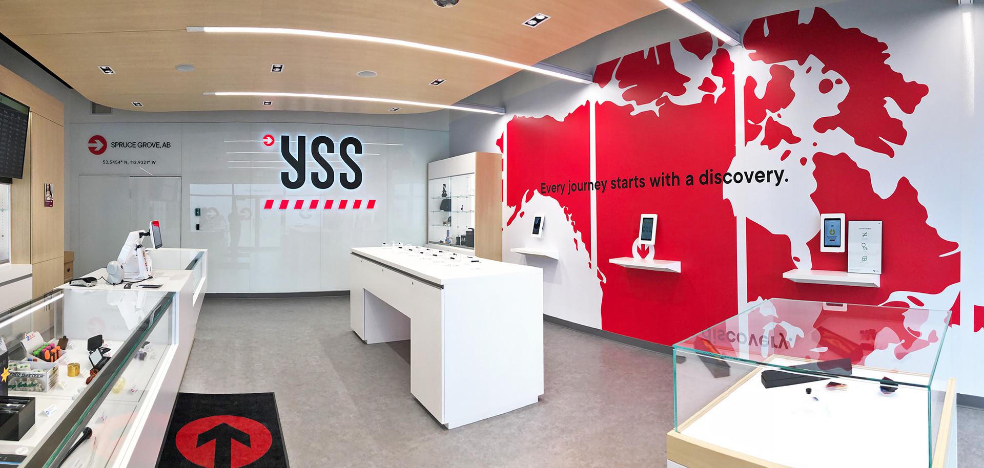 YSS5-2000x1000.jpg