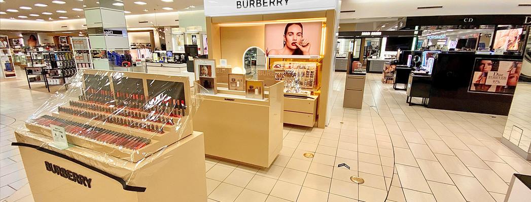 Burberry1-2000x1000.jpg