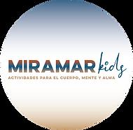 MiramarKids_Profile.png